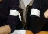 greva japoneza invatatori timis
