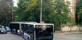 mijloace transport in comun timisoara
